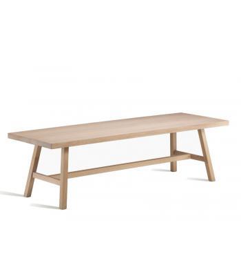 Table A70504