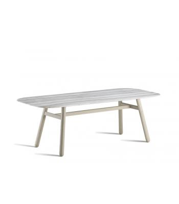 Table A70513M