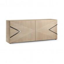 Sideboard FHCR065