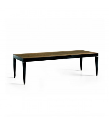 Table FHTV049P