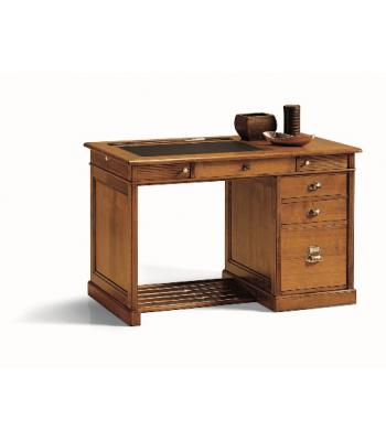 Writing Desk K10250