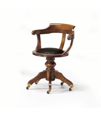 Chair K10372