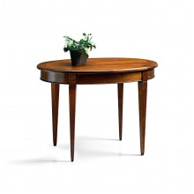 Table K10424