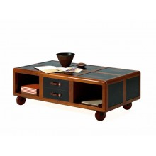 Small Table K10476