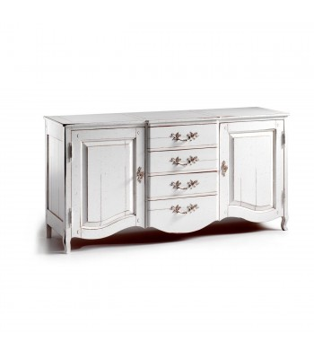 Sideboard A70439