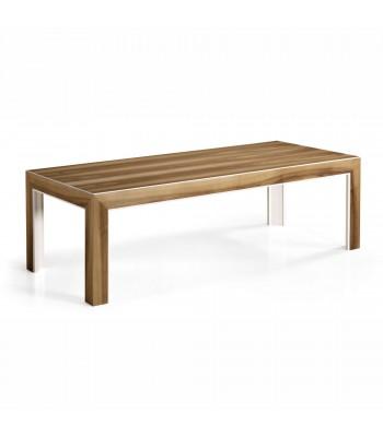 Table A70460