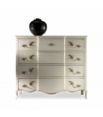 Chest of drawers A70404