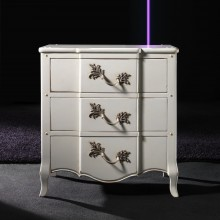 Bedside table A70443