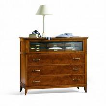 Dresser K10322