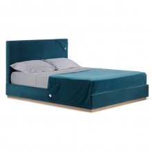 Bed A70510