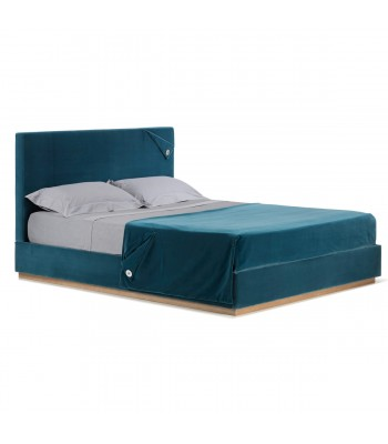 Bed A70510