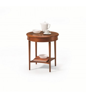 Small Table A70332