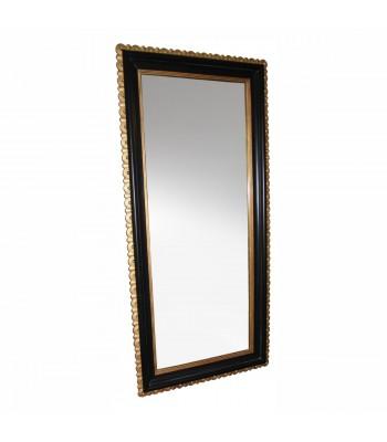 Mirror A70434