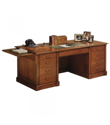 Writing Desk E49017