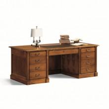 Writing Desk E49017