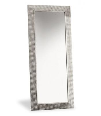 Mirror FHSP042