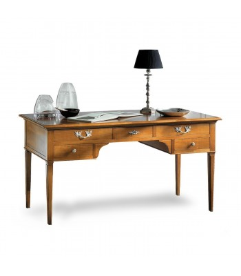 Writing Desk K10167