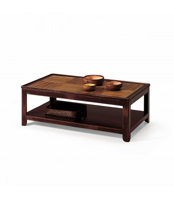 Small Table K10453