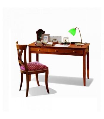 Writing desk K10517
