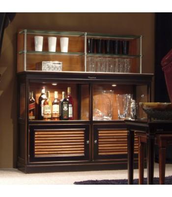 Bar K10498