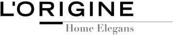 L'ORIGINE Home Elengans SRL